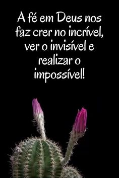 Life Quotes, Instagram, Pasta, Jesus Quotes, Powerful Quotes, Inspirational Quotes, Good Night Quotes Images, Qoutes Of Life, Frida Quotes