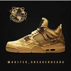 These would look nice on Daddy!