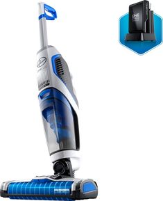 online shopping for Hoover ONEPWR Cordless FloorMate Jet Hard Floor Cleaner, Wet Vacuum, White from top store. See new offer for Hoover ONEPWR Cordless FloorMate Jet Hard Floor Cleaner, Wet Vacuum, White Best Hardwood Floor Cleaner, Clean Hardwood Floors, Clean Machine, Hard Floor, Cleaning Kit, Cleaning Products, Wet And Dry, Cleaning Solutions, Cool Things To Buy
