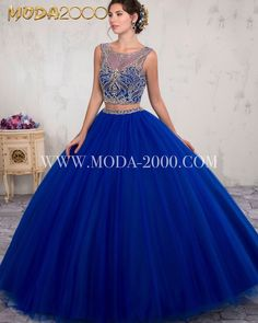 Informal showroom offering formal gowns for special events, including proms & quinceañeras. Book your appointment to say YES to your dream dress! Sweet 15 Dresses, Pretty Prom Dresses, Elegant Dresses, Cute Dresses, Beautiful Dresses, Indian Fashion Dresses, Blue Ball Gowns, Princess Ball Gowns, Quince Dresses