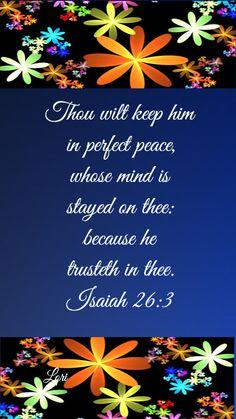 Isaiah Bible, Book Of Isaiah, Isaiah 26, Biblical Quotes, Scripture Quotes, Bible Scriptures, Christian Life, Christian Quotes, Inspirational Quotes About Success