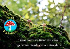 FlipSnack   Dossier Joyería Evita Pulgarcita Agosto 2016 by Eva Platero