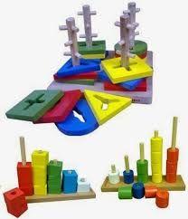 ALAT PERAGA EDUKATIF: Produksi dan Distributor APE Mainan Edukasi Anak ~...