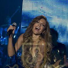 Despina Vandi Greece, Singer, Popular, Greece Country, Singers, Popular Pins, Folk, Most Popular