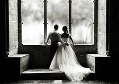 vancouver couple photography      Posing Couples   Pinterest     Couples Photography   Google Search