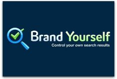 10 free tools to manage your personal brand by Matthew Rose