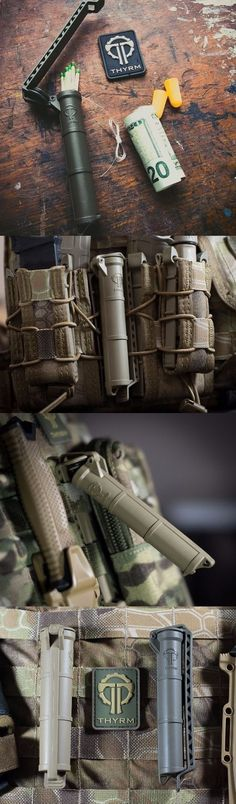 Do You Have Your Survival Gear Ready In A Bug Out Bag? Do You Have Your Gadgets And Tactical Weapons For A Major Emergency Or Event? The Apocalypse Might Not Be Coming But Emergency Preparedness For Camping, Hiking, Backpacking, And Fishing Are Important. What If Your Trip Takes An Unexpected Turn For The Worst? DIY And Homemade Tools, Weapons, And Cool Backpacks To Help You Be Survival Ready. #backpackingtools #survivalgear #survivalbag