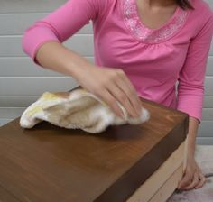 How To Paint Furniture Woodworking Hand Planes, Woodworking Desk Plans, Workbench Plans, Woodworking Supplies, Woodworking Classes, Woodworking Projects, Woodworking Videos, Staining Pine Wood