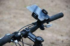 Велосипедная навигация при помощи андроид телефона http://toogeza.com/2013/07/29/6197