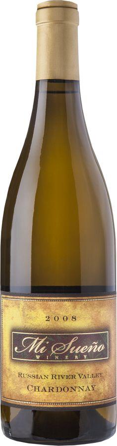 bourbon review 21 knob creek sib 120 total wine store pick 4192