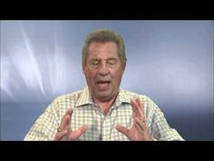 DISPOSITION : A Minute With John Maxwell, Free Coaching Video