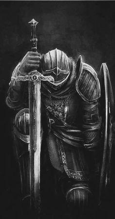 Armor Of God Tattoo, Angel Warrior Tattoo, Warrior Tattoos, Warrior Tattoo Sleeve, Angel Of Death Tattoo, Best Sleeve Tattoos, Tattoo Sleeve Designs, God Tattoos, Tattoos For Guys