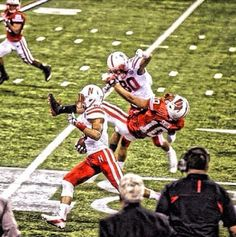 """""""The Block"""" - Kenny Bell"""