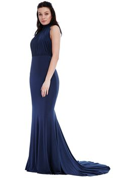 0de9731565ee 19 Best FISHTAIL MAXI DRESS - WHOLESALE - LONDON images