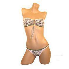 cala mastella janneibiza bikinis. 100 €