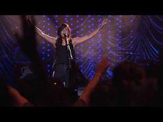 """Kristene Mueller-DiMarco - Let Go (Live) - """"Lovely"""" Women's Conference 2..."""