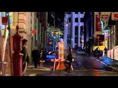 ▶ Ősz New Yorkban - YouTube