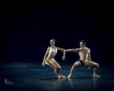 choreography notes Rachele Buriassi and Friedemann Vogel Dance Like No One Is Watching, Professional Dancers, Best Dance, Ballet Photography, Swan Lake, Ballet Dance, Opera, Passion, Good Things