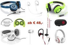 Headphones in every price category - In-Ear and Over-Ear Apps, Headphones, Ear, Electronics, Accessories, Headpieces, Ear Phones, App, Consumer Electronics