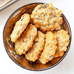 Grains, Heaven, Cookies, Vegetables, Eat, Healthy, Blog, Crack Crackers, Sky