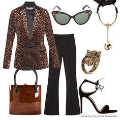 Estes cat eyes me conquistaram!Veja post completo em www.carolinedemolin.com.br! #personalstylist #consultoriadeimagem #amooquefaço #personalstylistbh #consultoriademoda #estilo #style #trend #tendencias #looks #lookdodia #lookoftheday #moda #fashion  #amooquefaço #loveshoes #market33 #cori #rocio #gianvitorossi  #dsquared #robertocavalli #lanvin www.carolinedemolin.com.br