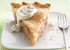 10 Easy Pie Classics