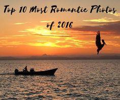 Top 10 Most Romantic Photos of 2016 - Coco Plum Island Resort Belize All Inclusive, All Inclusive Honeymoon, Romantic Honeymoon, Romantic Photos, Most Romantic, Plum Island, Belize Travel, Honeymoons, Island Resort