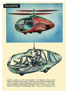 15 % Wanted A Helicopter | Flickr - Photo Sharing!