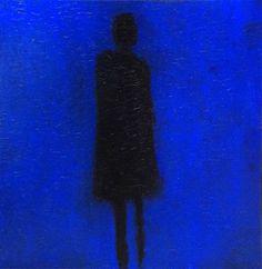 Ximeña. Rene Romero Schuler Contemporary Art, Street Art, Digital Art, Fine Art, Figurative, Illustration, Artist, Artwork, Mac