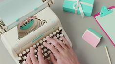 Tiffany & Co Valentine's Day Key Video