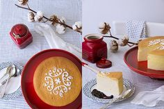 Cheesecake japonés Cheesecakes, Tiramisu, Tapas, Pie, Pudding, American Pay, Desserts, Recipes, Flan