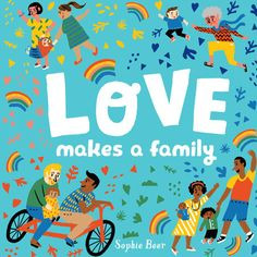 Board books with LGBTQ representation Toddler Books, Childrens Books, Book Club Books, Good Books, Self Esteem Books, Editorial Illustration, Kindle, Emotional Child, Family Boards