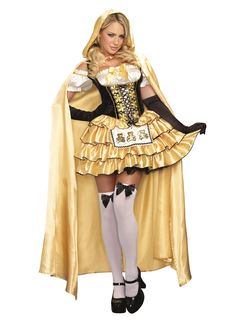 halloween adult womans costumes Great
