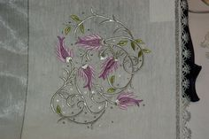 Embroidery, Pattern, Painting, Jewelry, Decor, Suits, Google, Model, Weapon