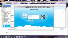 How to Skype - Cool ways to use Skype for your Business