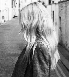 TOP FLIGHT: Best Haircuts For Fall | THE VIOLET FILES | @VioletGrey