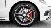 Gray and Black Mercedes Benz 10 Spoke Wheel - Free Stock Photo - ID 28082 Mobile Tyre Service, Cheap Tires, Black Mercedes Benz, Boutique Accessoires, Car Care Tips, Automobile, Auto Body Repair, Brake Repair, Model