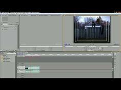 Adobe Premiere Pro | Slow Motion, Fast Forwarding & Reverse Video Tutorial