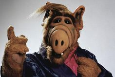 25 Fun Facts About ALF | Mental Floss