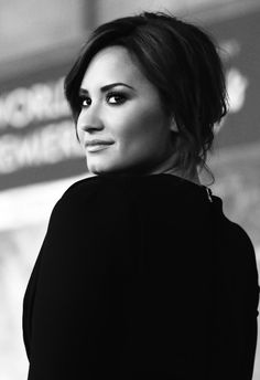 I Love You  Demi