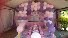 Buy & Sell On Gumtree: South Africa's Favourite Free Classifieds Kids Party Themes, Party Ideas, Balloons On Sticks, Gumtree South Africa, Buy And Sell Cars, Bubble Machine, Party Package, Balloon Arch, Busy Life