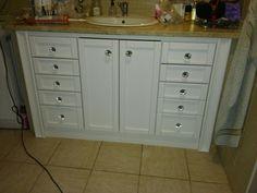 Dresser, Furniture, Home Decor, Homemade Home Decor, Lowboy, Dressing Tables, Home Furnishings, Decoration Home, Dressers