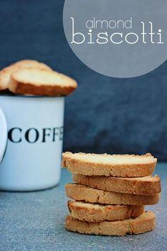 biscotti-recipe