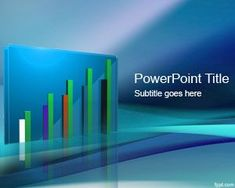 Business powerpoint presentation template paris pinterest millions of sales presentations are held every new month around the world so sales powerpoint templates can be very helpful when you need to prepare your toneelgroepblik Image collections