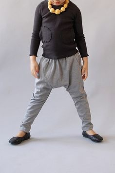 the | pearcy | pant