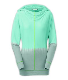 Be Calm Hoodie. You'll look and feel relaxed when you step off your mat and slip on this French #terry #hoodie that features a cozy, oversized neck. Reaching into your tote for this soft layer will quickly become your new post-#yoga ritual.