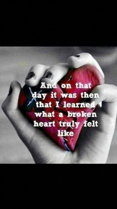 It's odd that my first true broken heart wasn't over a guy—it was for my best friend. My sister. Missing My Husband, I Miss My Mom, Grieving Quotes, Grief Loss, Memories Quotes, After Life, In Loving Memory, Me Quotes, Death Quotes