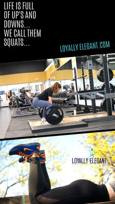 We got this!! 💪   . . . . .  #squat #fitnessgoals #fitnesscoach #instaweightloss #fitnessaddict  #fitfam #fitspo #fitness #fitnessblogger #squatmotivation #personaltrainer #ebonyfitness   #squatmeme #squatforfuture #instafit #realbodiesmatter #photooftheday #OOTD#lovefitness #fitlife #prettygang #fitmotivation #fitnessgirl #love #fitmom #loyallyelegant At Risk Youth, Squat Motivation, Real Bodies, Fitness Memes, Workout Memes, Womens Workout Outfits, Personal Trainer, Squats, Fitspo