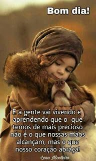 Nill de tudo um pouco: Bom dia🌷 Bible Words Images, Beauty Quotes, Friends Forever, Animals And Pets, Good Morning, Nostalgia, Romance, Faith, Thoughts