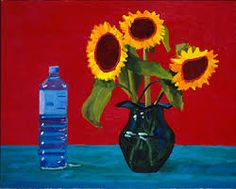 Image result for david hockney paintings